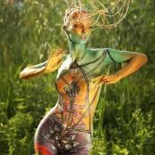 Photo_Dmitri-Moisseev_body painting