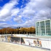 Centro Pompidou Malaga@SorayARTgallery3
