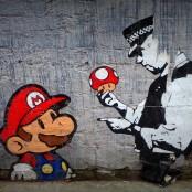street-art-mariobros